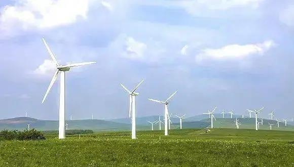 杜祥琬院士:碳达峰、碳中和引导中国能源革命