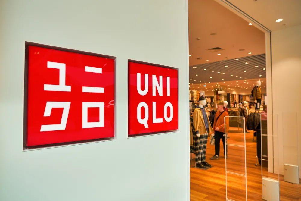 《小智周报》|黄光裕努力让国美恢复原状;优衣库的市值在全球服装行业排名第一