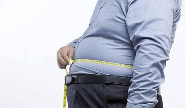 男性有哪些变化时说明身体正在变差?