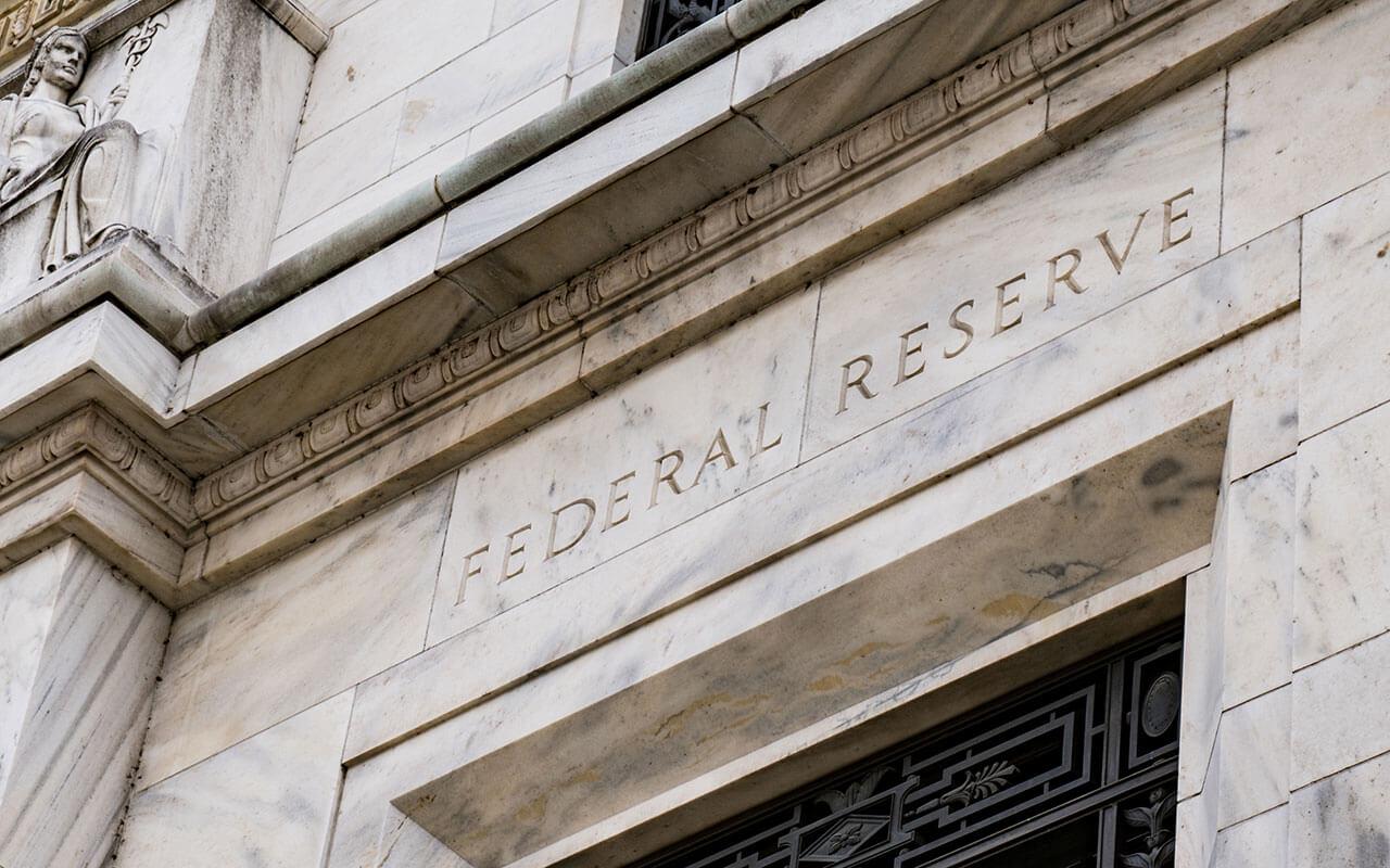 鲍威尔深夜演讲:美国国内生产总值增长预计将增加到6%,但宽松的立场保持不变