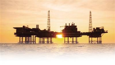 """大型石油公司转型背后有""""文章"""""""