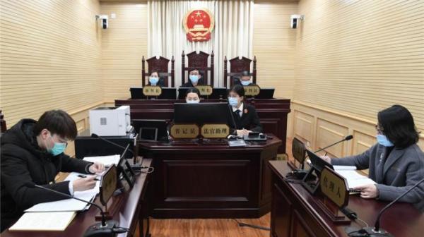 个人将名下兰博基尼共享出租发生事故,法院支持保险公司拒赔