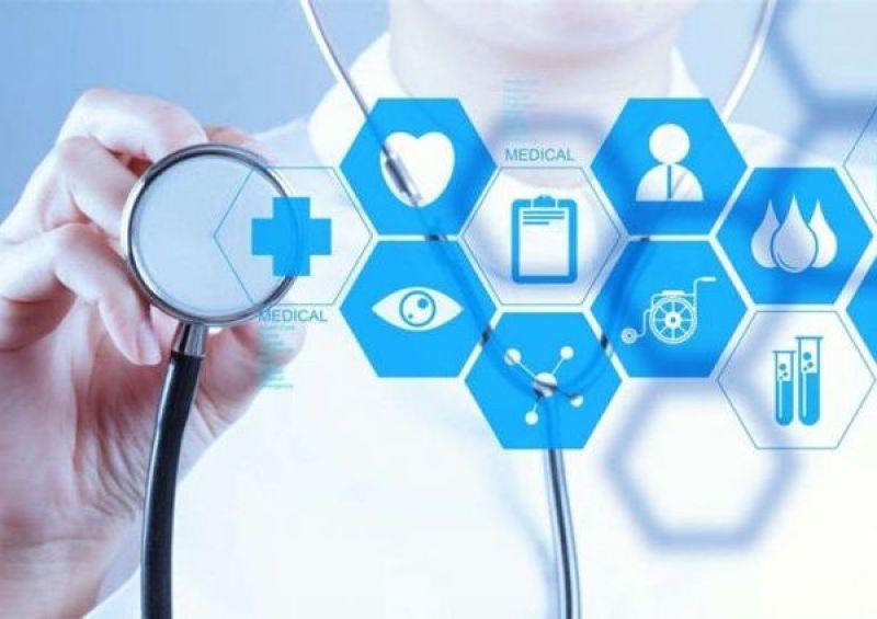 新版《医疗器械监督管理条例》鼓励创新背后:高端医疗器械市场被国外品牌垄断