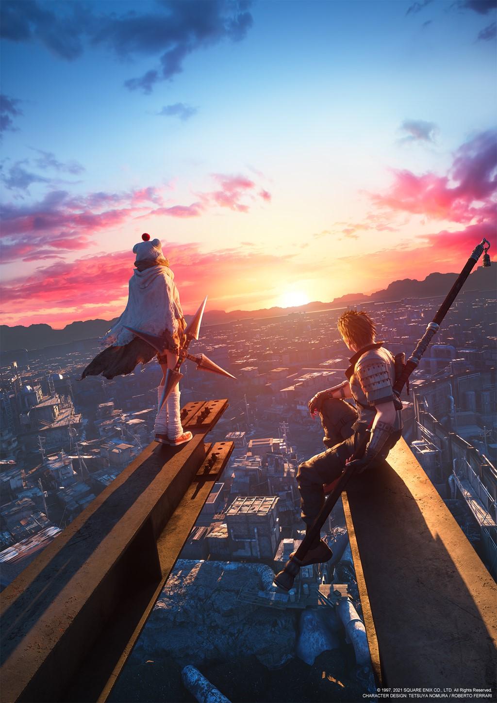 《最终幻想7:重制版》公开PS5版本 新增尤非剧情