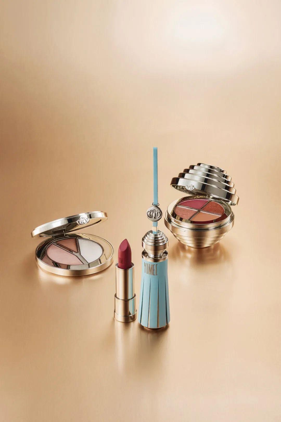 福布斯中国专访|余晚晚:美妆领域新发力,以YUMEE瑜幂重新定义C-Beauty