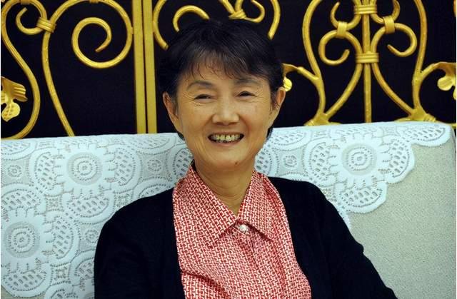 """81岁钢琴大师刘诗昆老来得女,满脸笑容掩不住,新一代""""奇迹爸爸"""""""