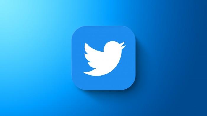 Twitter高管谈苹果应用佣金问题:建立App Store需投入大量成本和精力