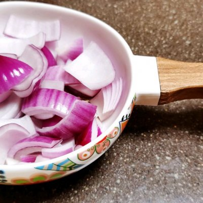 砂锅焗鲈鱼最好吃的做法,就在这里了