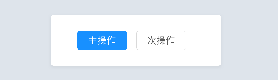 """""""三招擒拿""""表单设计"""