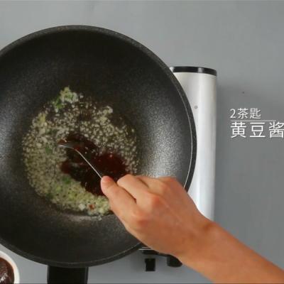 酱香浓郁的开胃鲁菜,三步学会秘制酱焖鸡 酱焖鸡 第14张
