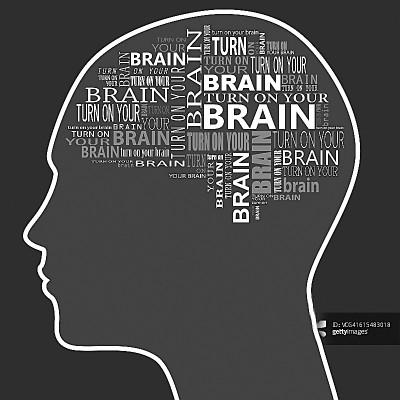 模仿大脑:下一代计算机