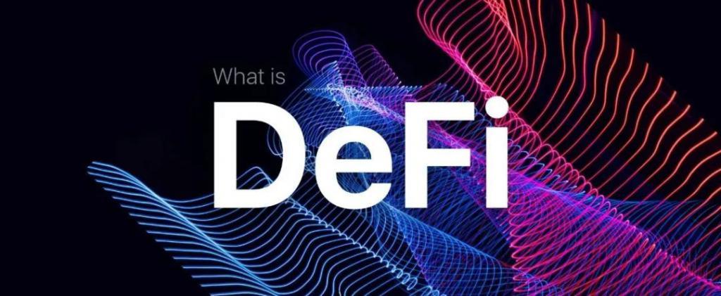 美国银行贬低比特币称或Defi更有颠覆力,比特币将如何运行?