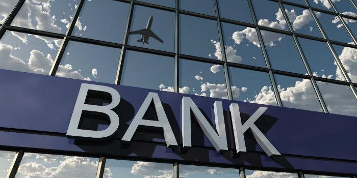 分析|大中型银行入股中小银行会是趋势吗?