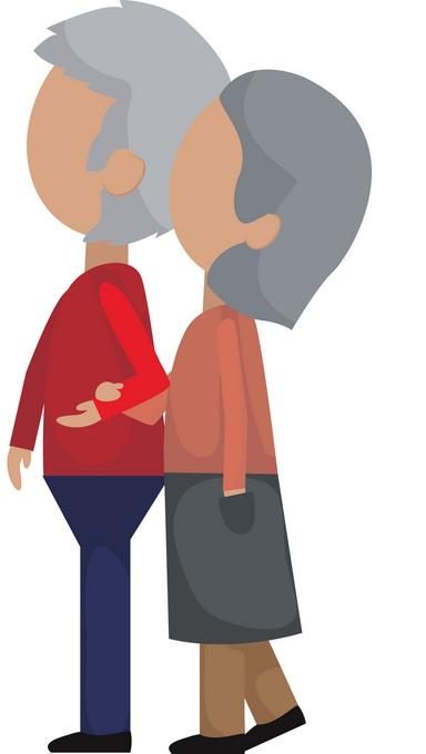 延迟退休养老吃亏吗?专家解释