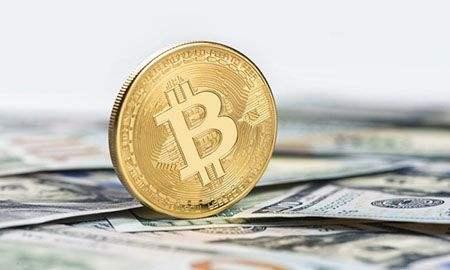 投资比特币是否为时已晚?