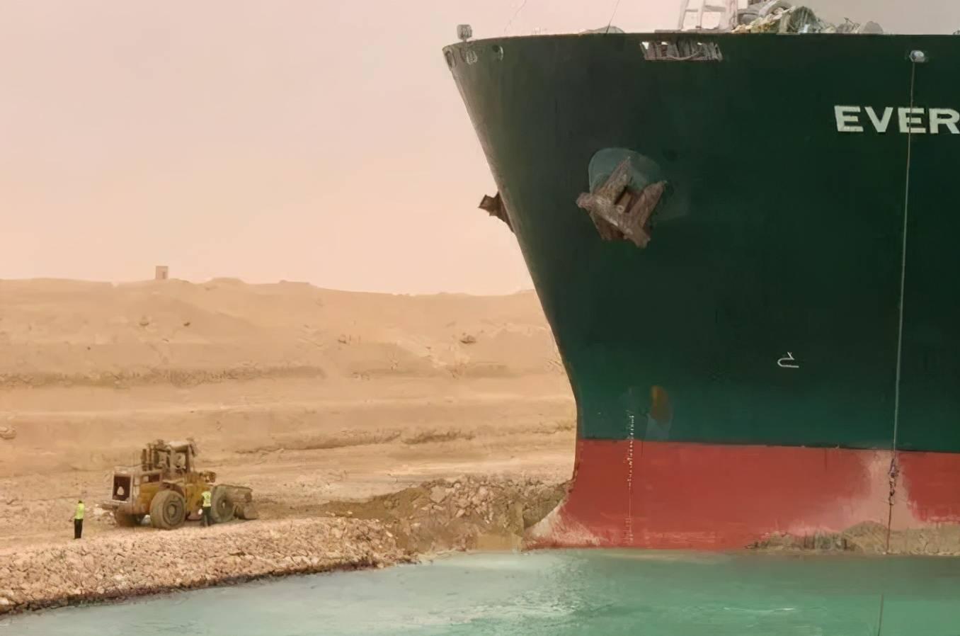 """全球经济,全看挖掘机?""""一觉睡掉40亿美元""""的"""