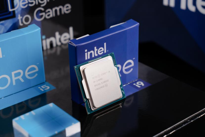 Intel产品居然涨价,近期装机,处理器该怎么选?