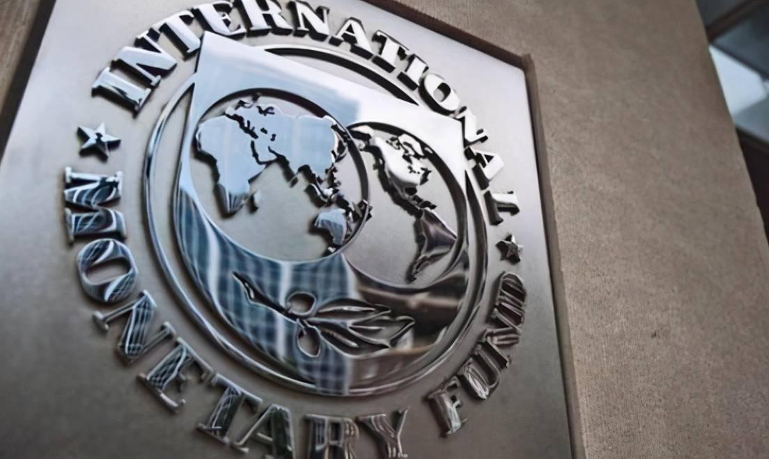 """国际货币基金组织:中美将引领全球经济复苏,""""美国复苏""""有隐忧"""