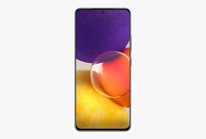 Google Play控制臺驚現Galaxy A Quantum 2新機