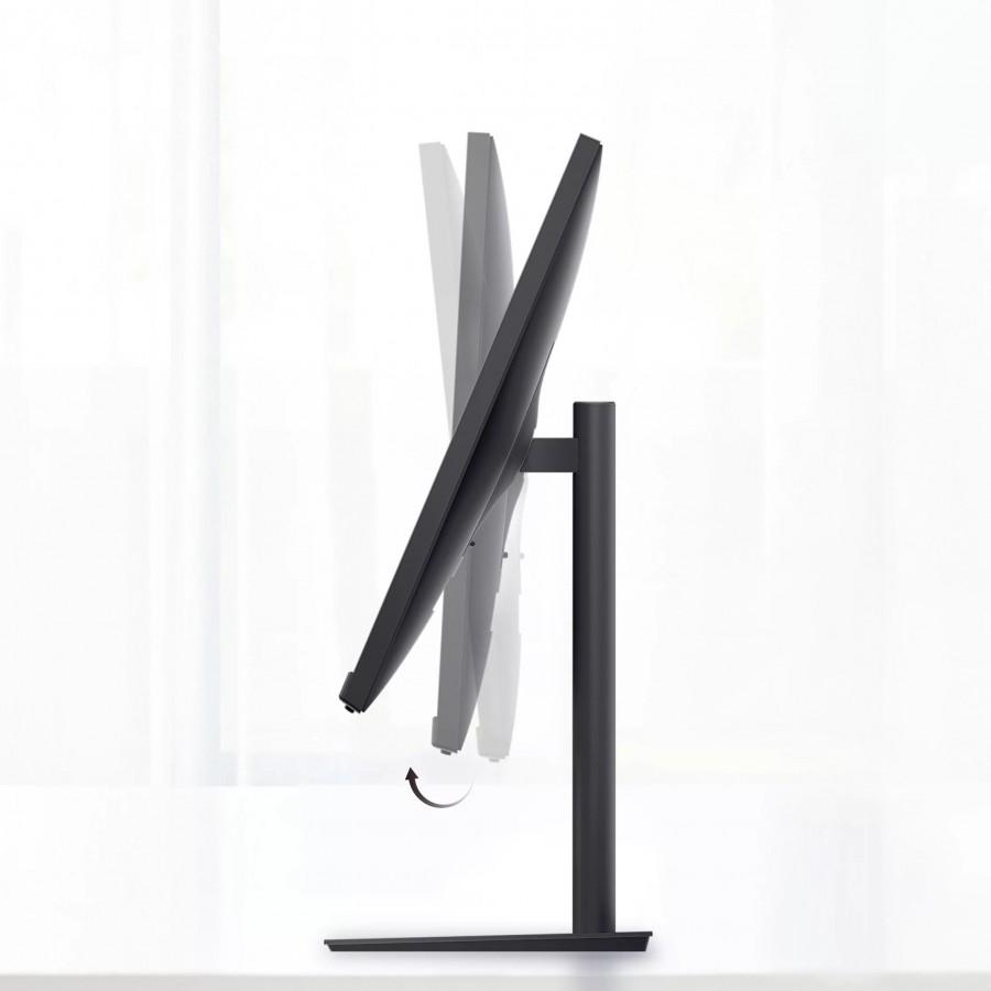 華為宣布在海外市場推出首款23.8英寸IPS桌面顯示器