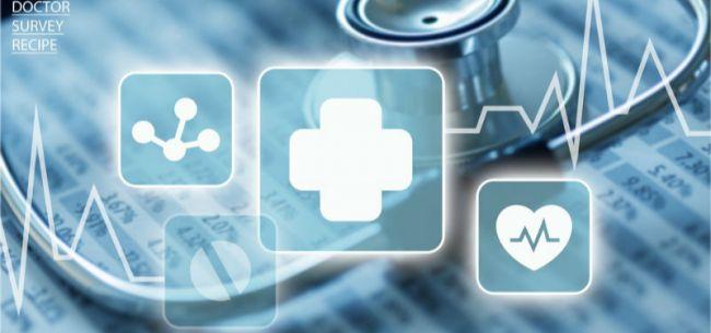西门子医疗王皓:数字化转型与中国高速增长同步 大中华区营收增长预期超过12%