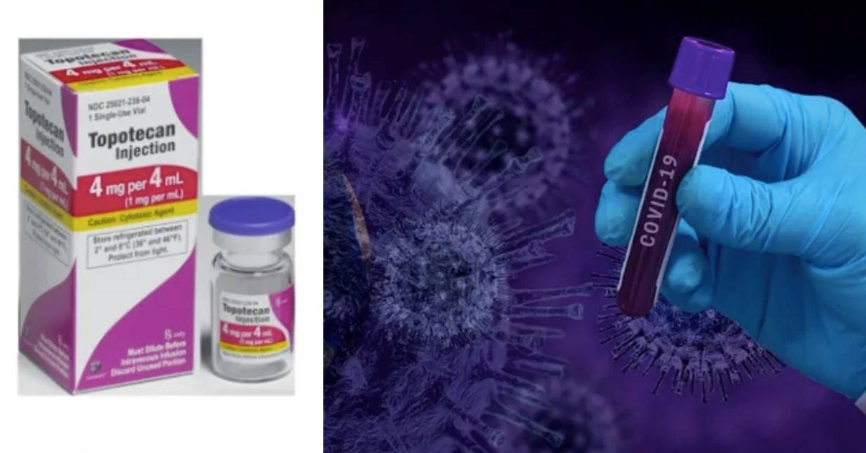 海外疫情早报:阿斯利康疫苗疑与血栓存在联系,英国建议30岁以下人士接种其他疫苗