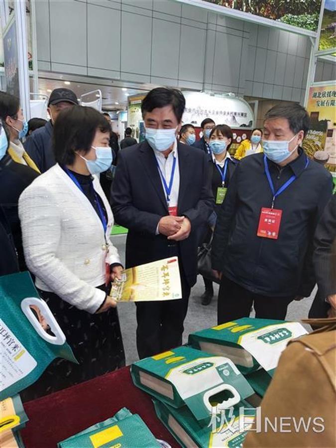 武汉热干面抱团发展,将打造百亿产业