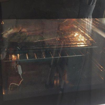 怎样用烤箱烤鱼(烤箱版的家庭香辣烤鱼最过瘾的吃法) 个人心得 第6张