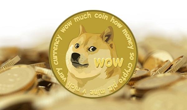 解读狗狗币(DOGE)暴涨的背后力量