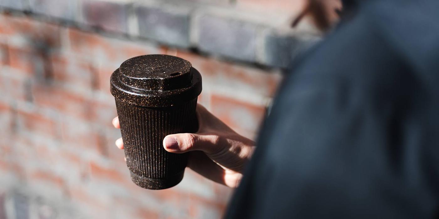 爱喝咖啡的你,知道咖啡危机吗?