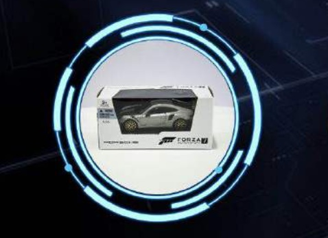 《极限竞速:地平线4》第35季更新Jeep Gladiator携手多款豪车等你赢取