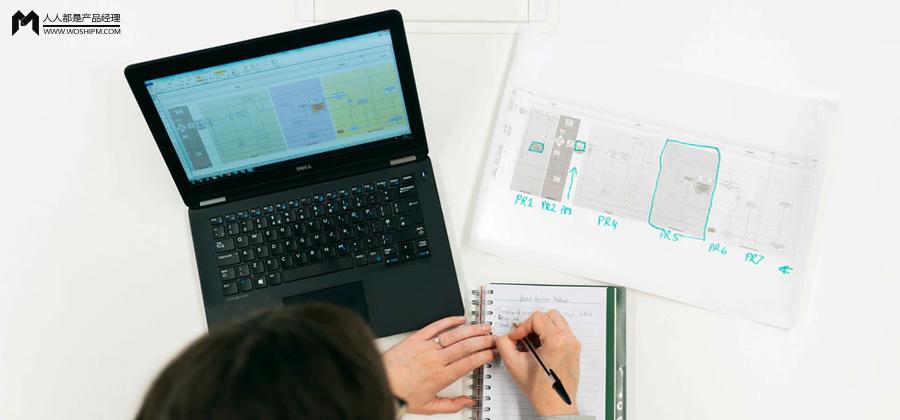 电商平台商品管理及治理的策略体系