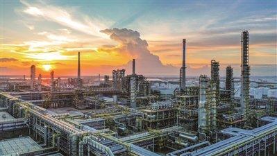 """沿着高速看中国广东 丨湛江市""""千亿级""""硬核产业强势崛起"""