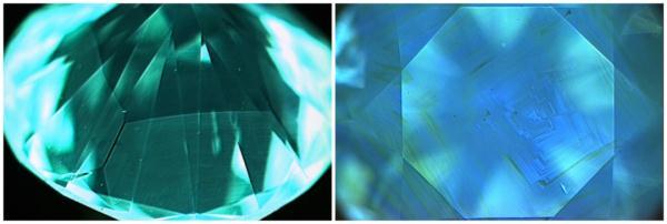 科普|合成钻石和天然钻石有啥不一样?