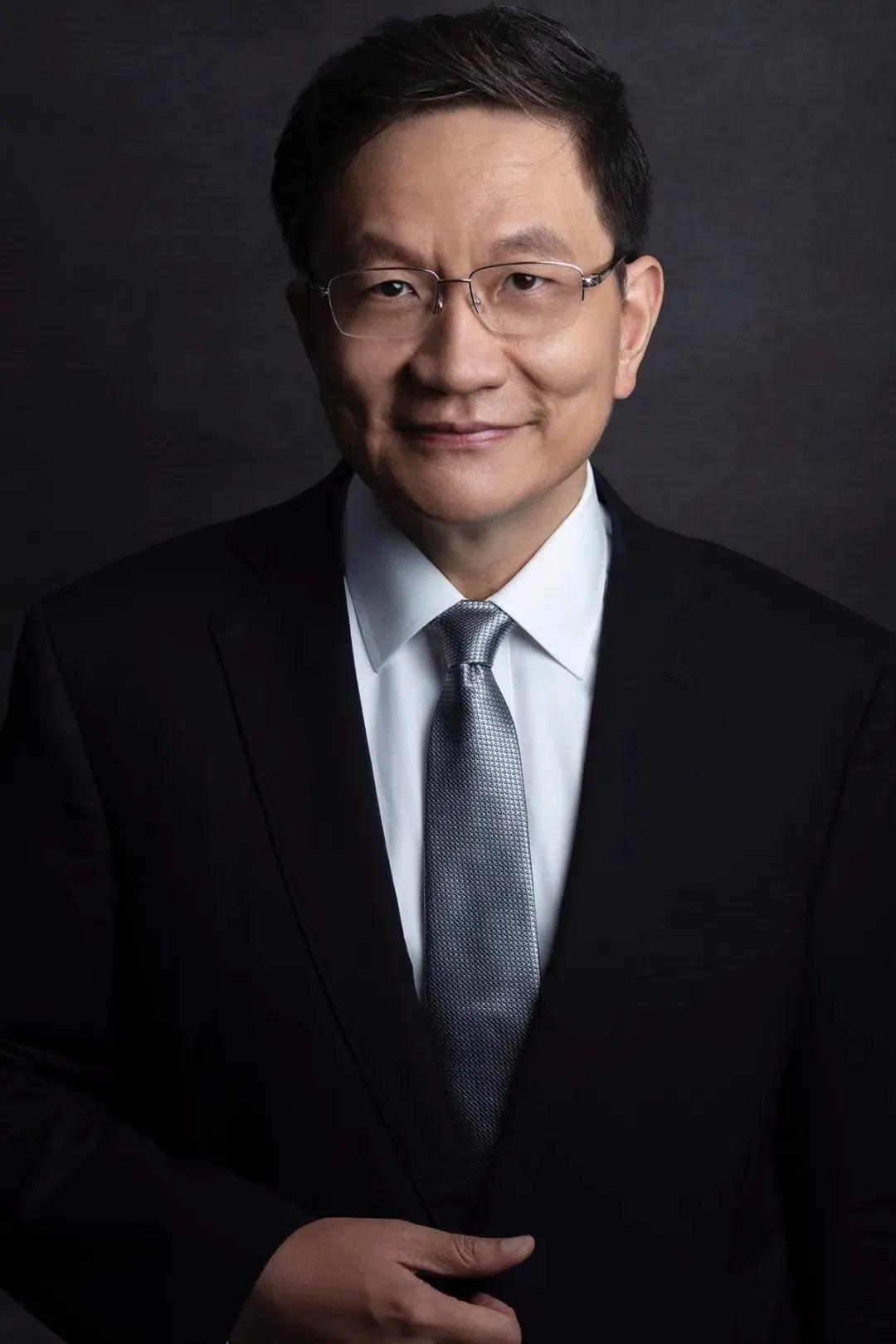 宜信普惠理财旗下P2P尚有近百亿未兑付-第一张