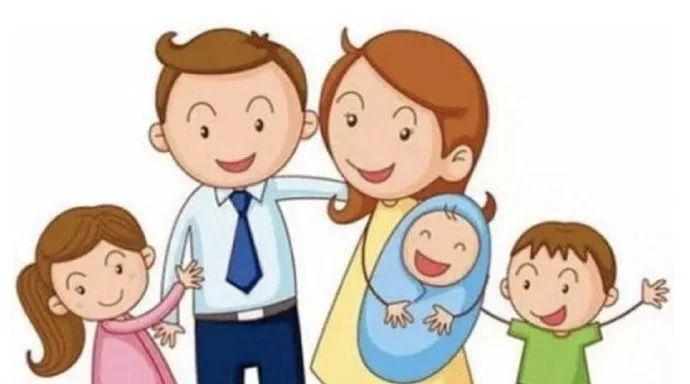 如何让育龄家庭想生、敢生、能生?这位全国政协委员提了三个方面