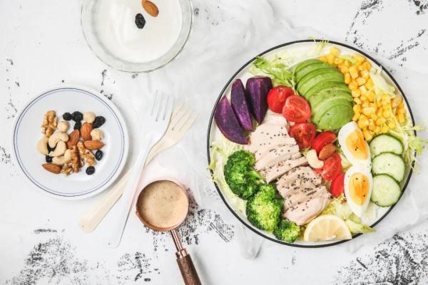如何健康吃、喝、睡?有这13个习惯的人,很难长寿