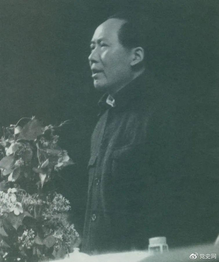 党史百年天天读 (第137期)