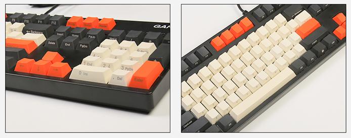 轴体、按键皆优秀�Q?18靠谱的机械键盘,���选这几款