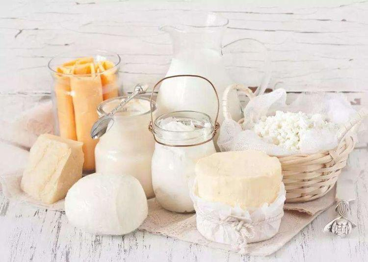 缺钙会造成很多的危害,这些蔬菜含钙量比较高