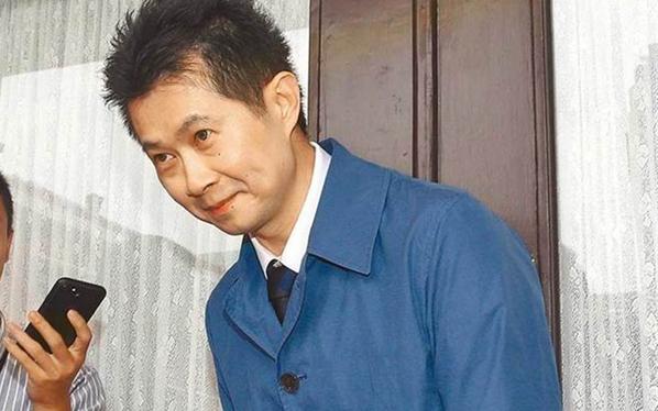 官員竟比老人優先打疫苗! 中國國民黨民代怒問這13.9萬人到底是誰?