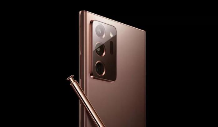 三星高管确认今年不会推出Galaxy Note 21-第1张图片-IT新视野