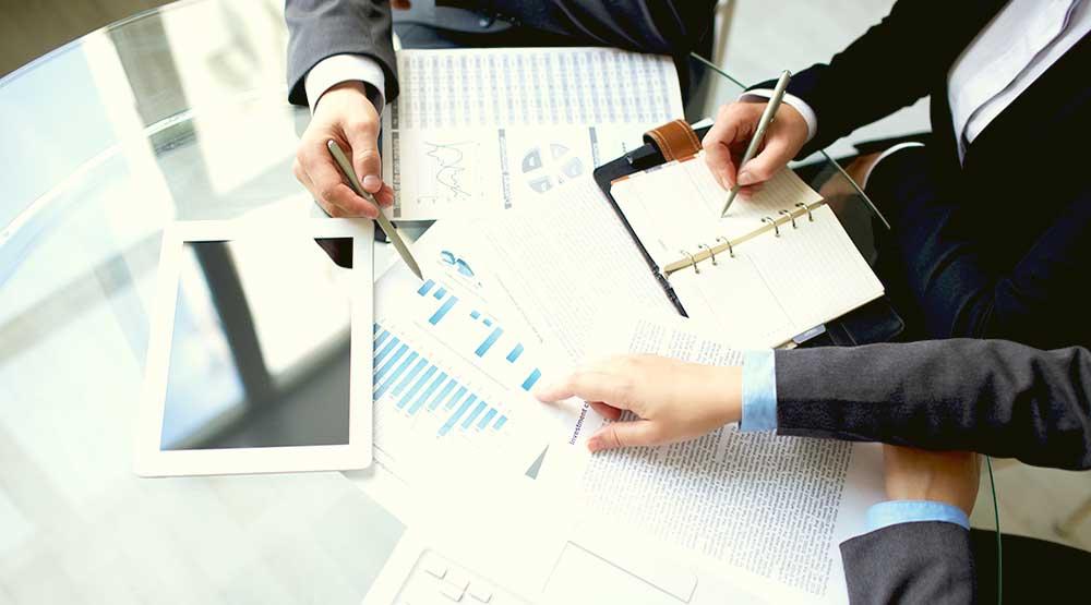 如何做好项目管理?快来看BAT项目经理都在学的7个技巧