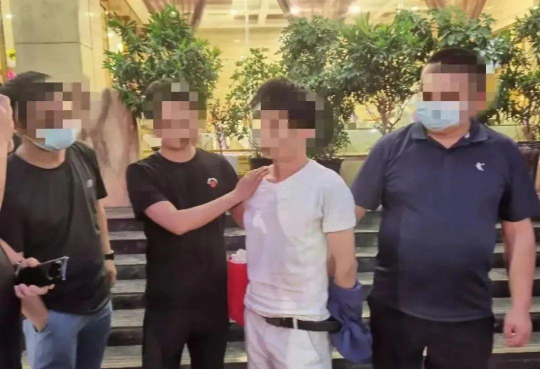 【中国禁毒网】多管齐下,全力推进,甘肃临夏警方破获多起团伙贩毒案