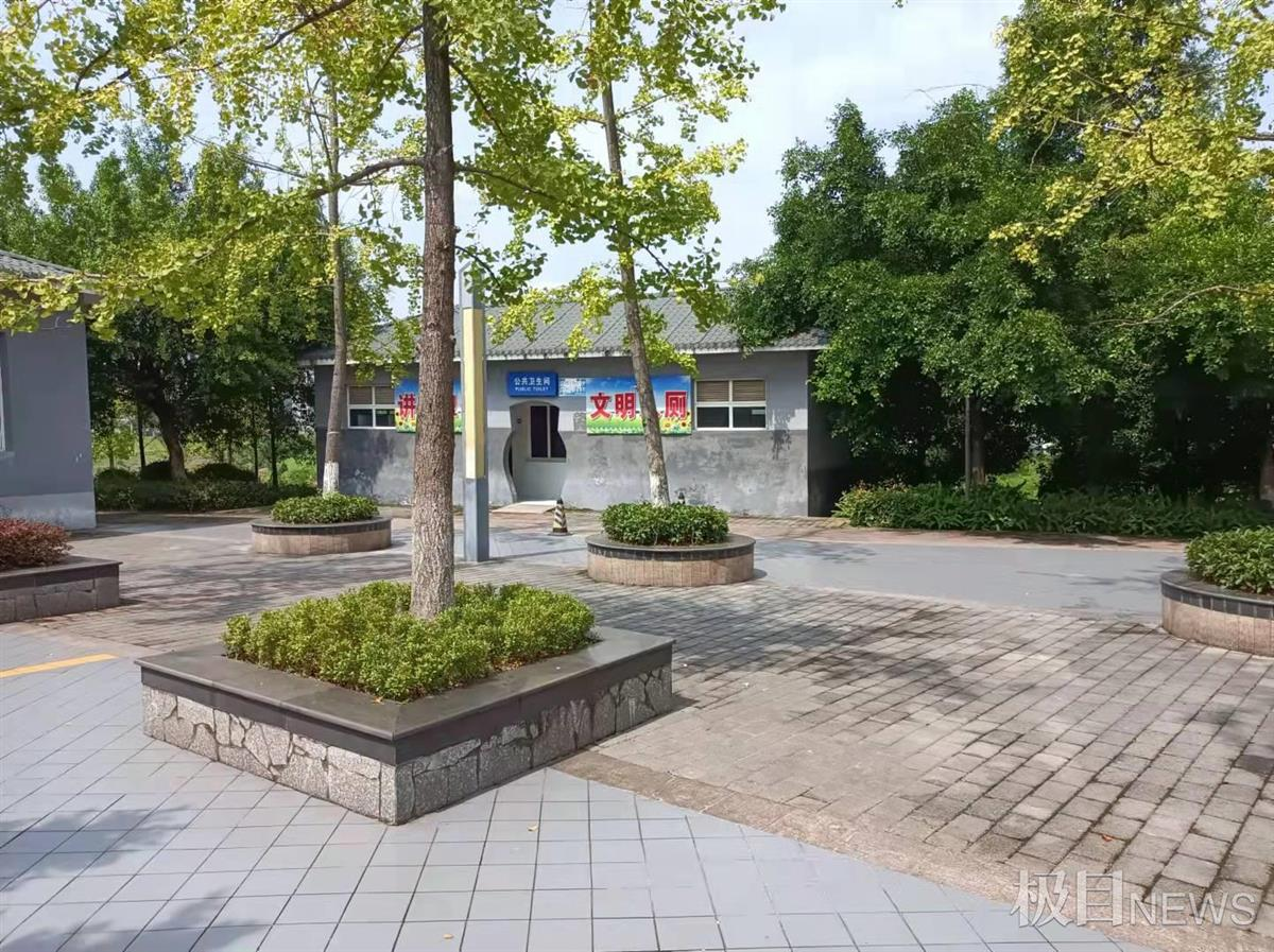 重庆一对闺蜜公厕遇害,案发地离两人家不到700米,嫌疑人被刑拘