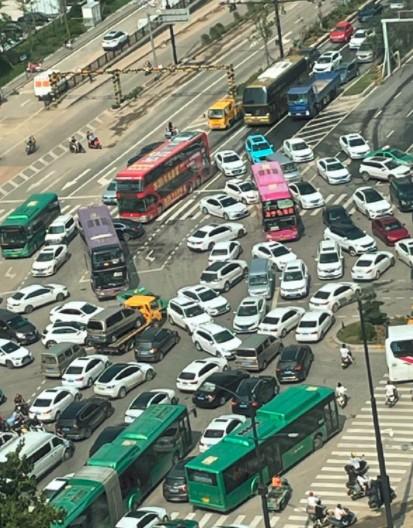 时隔近2个月,郑州地铁陆续恢复