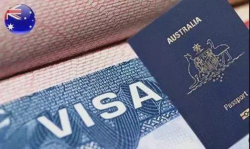 中国学者讲述被澳方取消签证缘由:可能仅因为一个很少谈政治的微信群