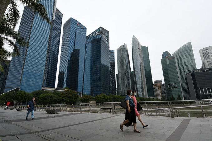 英公司发布全球疲劳指数:中国第九,这个国家第一
