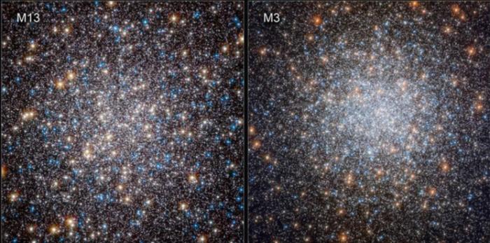"""NASA哈勃望远镜揭示白矮星的""""抗衰老""""秘密"""