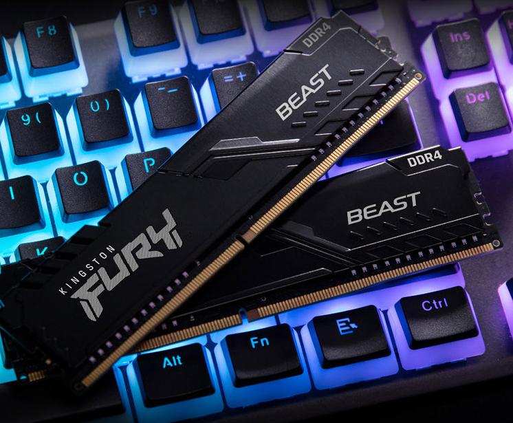 DDR4内存降价了,现在升级还是等尝鲜DDR5呢?